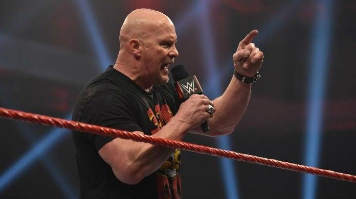 Steve-Austin-WWE-Raw