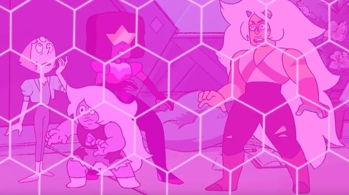 steven universe future finale trailer cropped hed