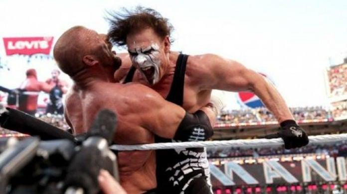 Sting-Triple-H-WrestleMania-31