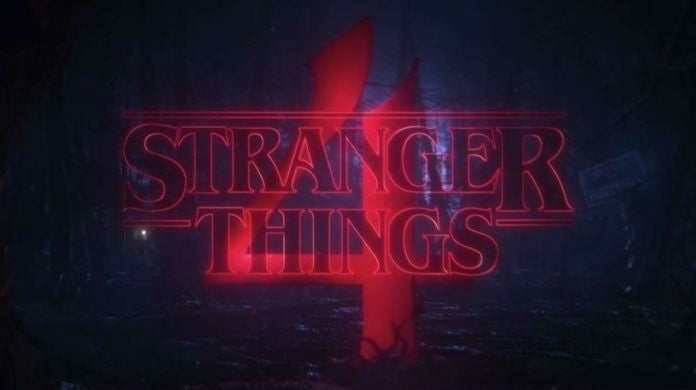 stranger-things-4-set-photo-confirms-return-of-fan-favorite-characters