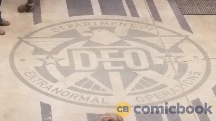 Supergirl-DEO-185442