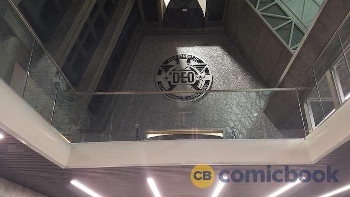 supergirl-deo-upper-floor