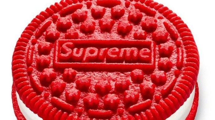Supreme-Oreos