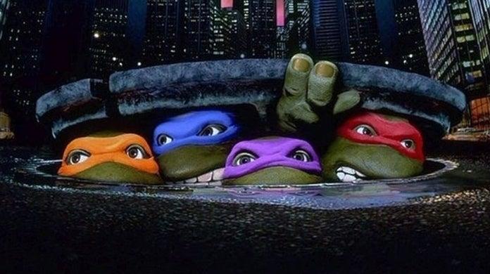 teenage-mutant-ninja-turtles-30th-anniversary