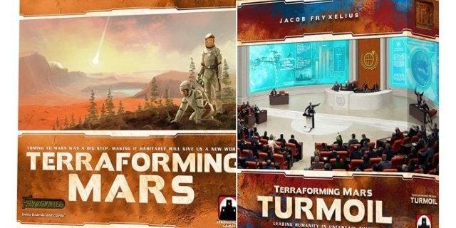 terraforming-mars-board-game