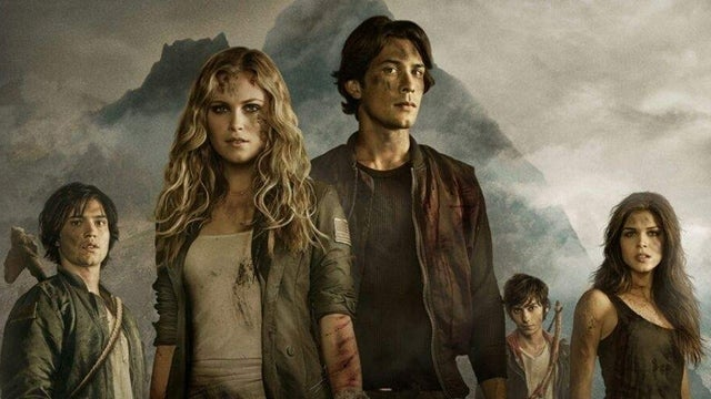 the-100-final-season-premiere-title-revealed