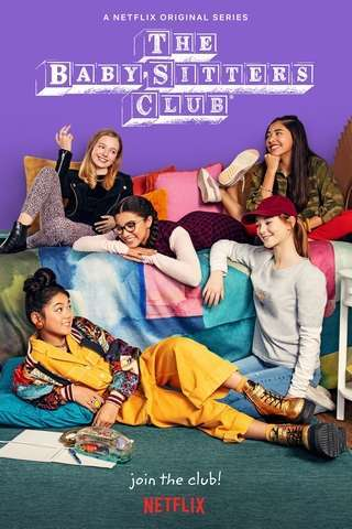 the_baby_sitters_club_default