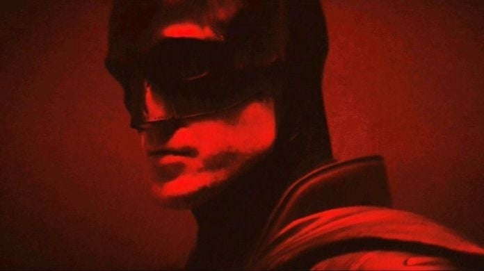 the-batman-director-matt-reeves-confirms-production-is-shut-down-indefinitely