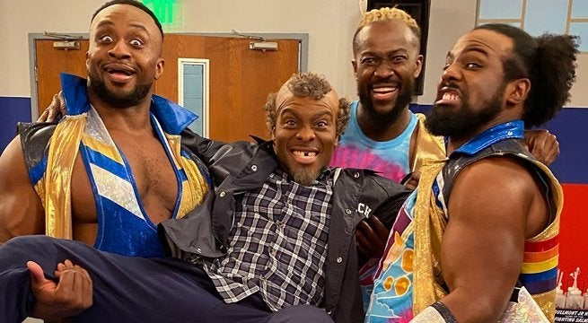 the-new-day-nickelodeon-all-that