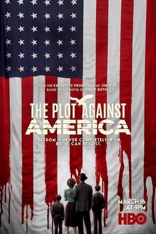 the_plot_against_america_default