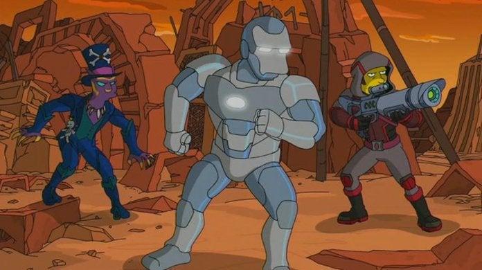 the-simpsons-iron-man-superior