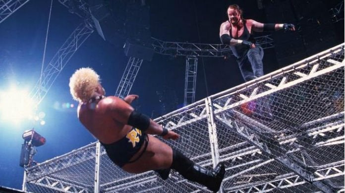 The-undertaker-rikishi