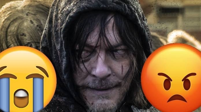 the-walking-dead-fans-disappointed-angered-by-season-10-finale-delay