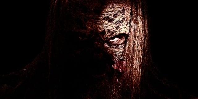 The Walking Dead Season 10 Episode 10 Stalker Beta