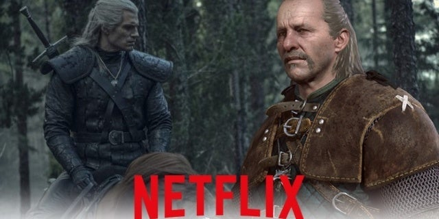 The-Witcher-Nightmare-of-the-Wolf-Netflix-Header