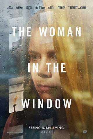 the_woman_in_the_window_default