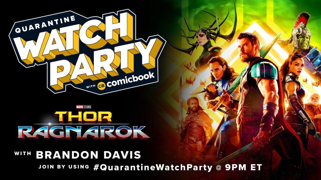 thor-ragnarok-watch-party-cb