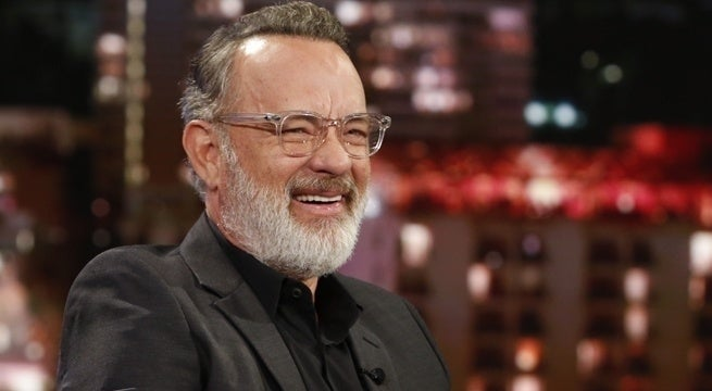 tom-hanks-reaches-out-from-quarantine-to-encourage-everyone-to-register-to-vote