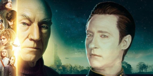 8 Exciting Things Star Trek: Picard Has Done for the Star Trek Universe