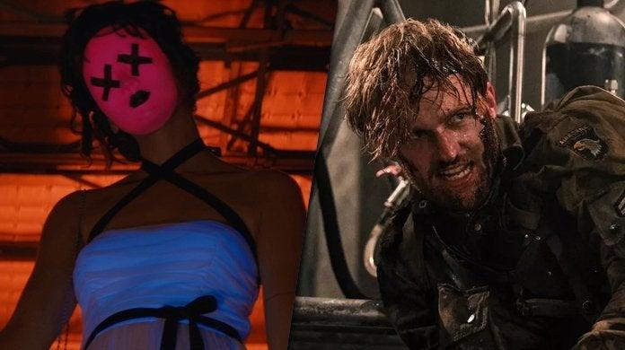 tragedy girls overlord movie hulu