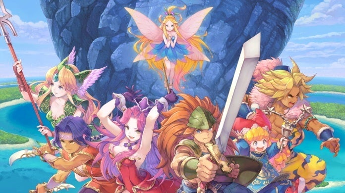 trials of mana key art cropped hed