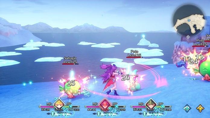Trials-of-Mana-Screenshot-2