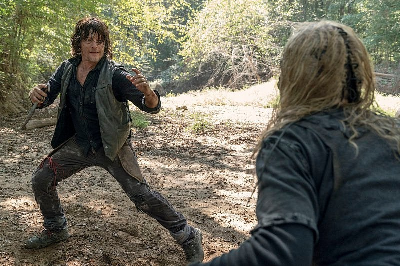 twd_Daryl_alpha_fight_1010