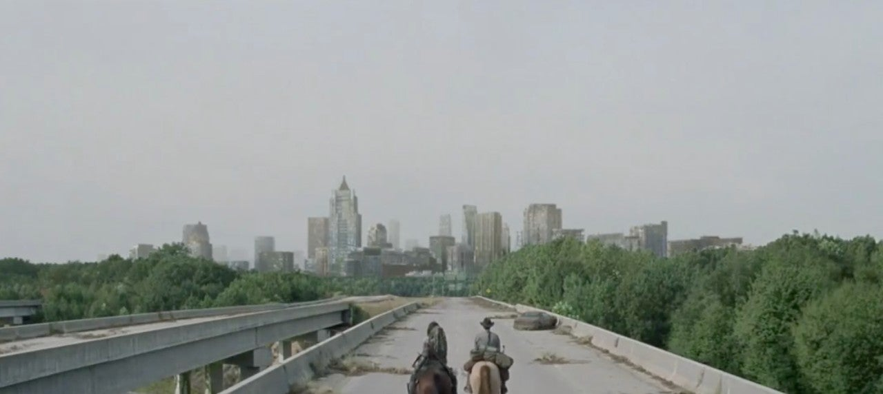 twd_pittsburgh_1014