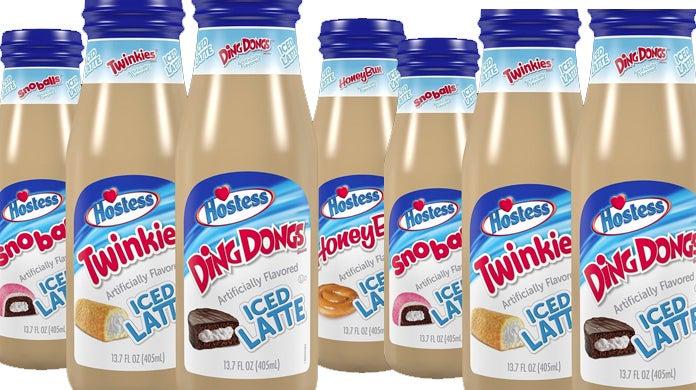 twinkies-iced-lattes