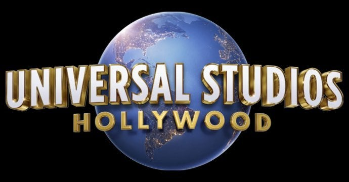 universal studios hollywood coronavirus
