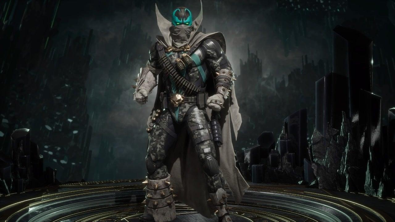 Urizen Prime