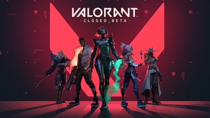 valorant closed beta cropped hed