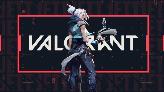 VALORANT_Jett_Type