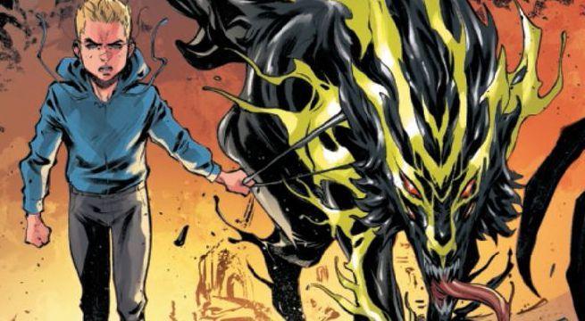 venom-dylan-major-change-symbiote