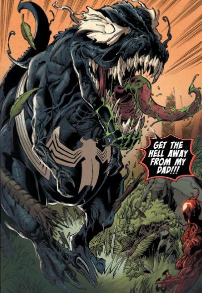 Venom-dylan-makes-major-change