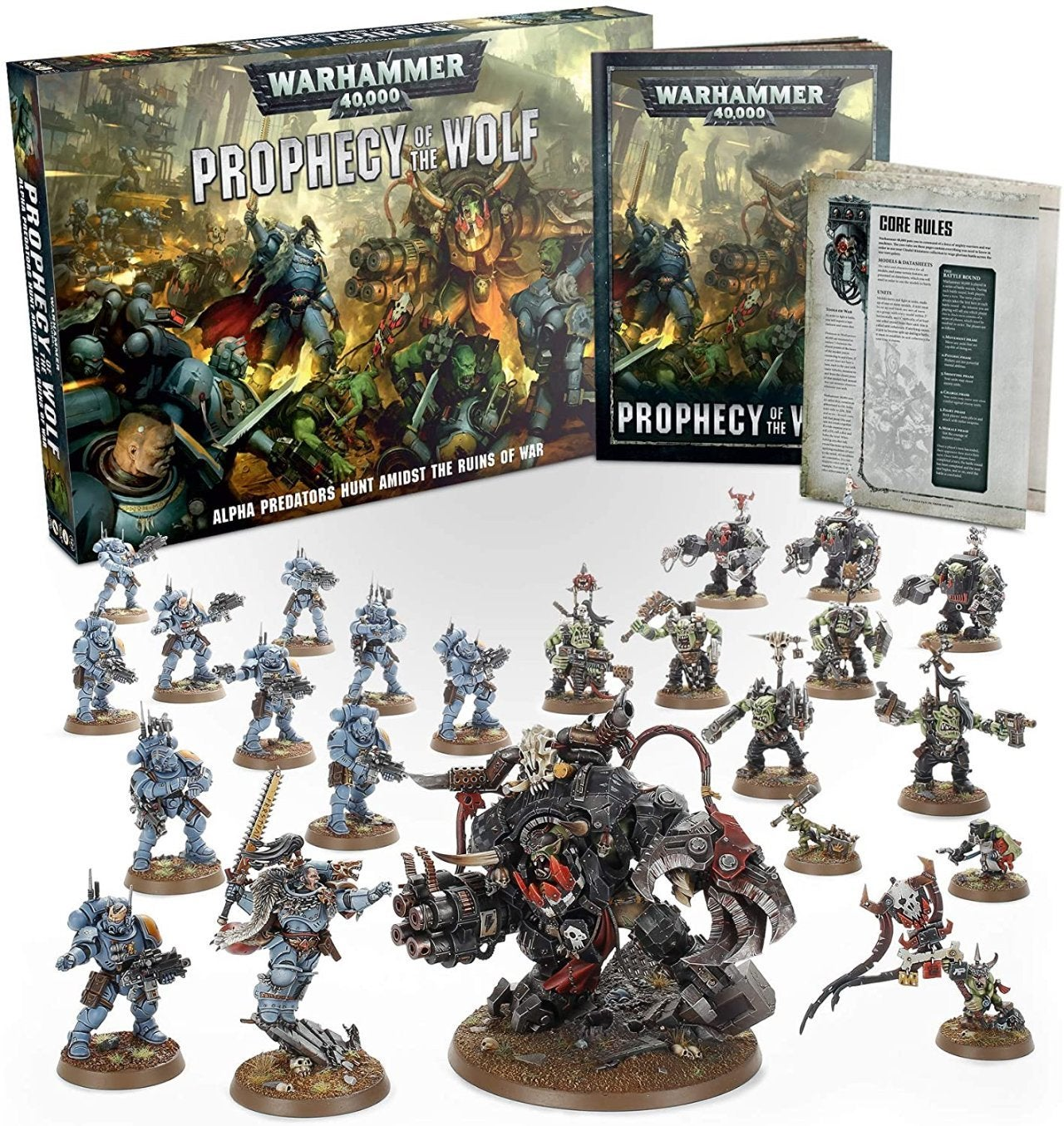 warhammer-40k-prophecy-of-the-wolf