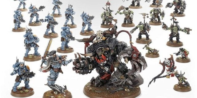 warhammer-40k-prophecy-of-the-wolf-top