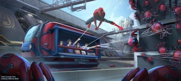 WEB Slingers Spider Man Adventure WEB Slinger vehicle