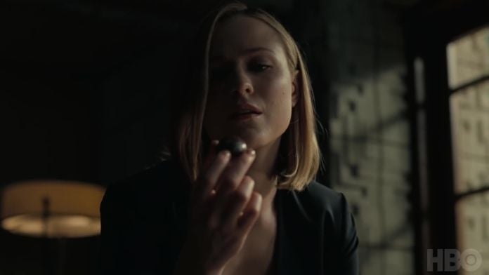 westworld-new-trailer-previews-the-rest-of-season-3