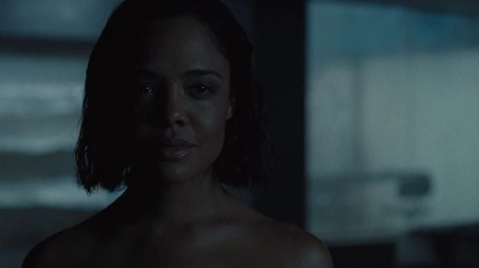 westworld-stars-tease-tessa-thompsons-mysterious-new-identity