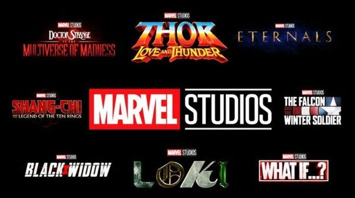 Will Marvel Studios Change MCU Phase 4 TV Movie Release Dates