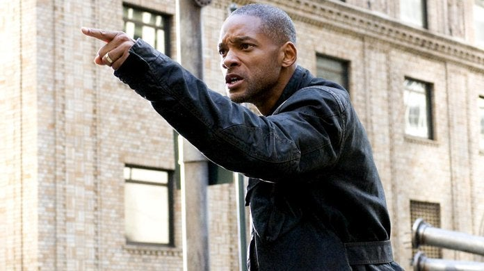 will-smith-i-am-legend
