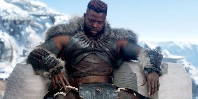winston-duke-has-high-hopes-for-marvels-mbaku-plans-in-black-panther-2