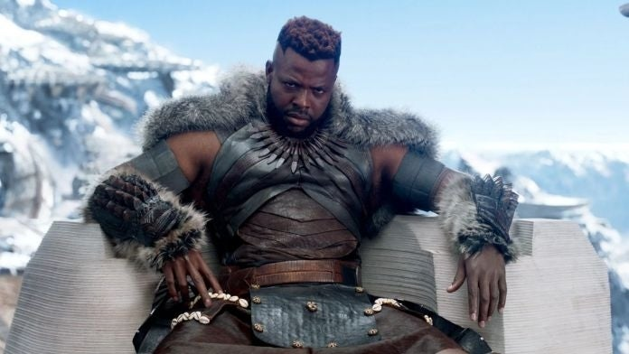 winston-duke-has-high-hopes-for-marvels-mbaku-plans-in-black-panther-2