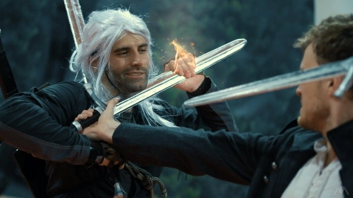 witcher stuntmen tribute cropped hed