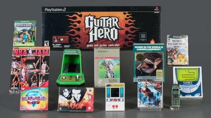 world video game hall of fame finalists 2020 cropped hed