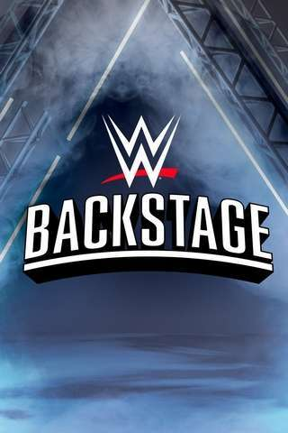 wwe_backstage_default