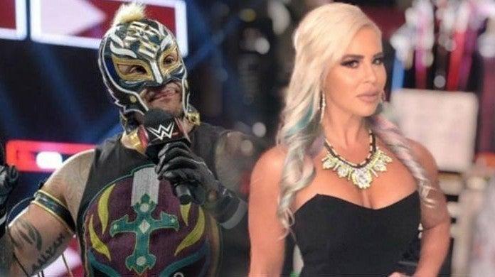 WWE-Dana-Brooke-Rey-Mysterio
