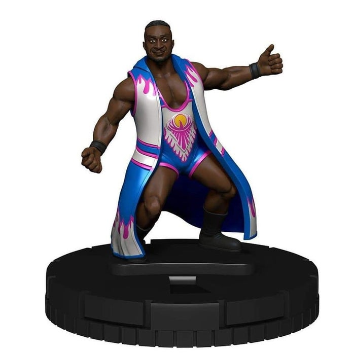 WWE-HeroClix-Wave-2-Big-E