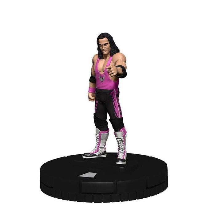 WWE-HeroClix-Wave-2-Bret-Hart